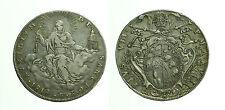 pcc1655_2) Stato Pontificio  Pio VII (1800-1823) - Scudo 1818 Bologna An XVII