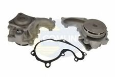 FORD TRANSIT CONNECT 1.8 TDCI WATER PUMP 2002 - 2011