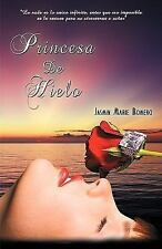 Princesa de Hielo: Locura Silente (Paperback or Softback)