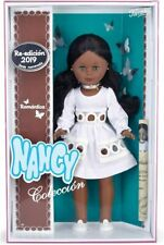 Nancy Colección Romántica famosa 700014990