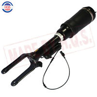 Front Air Suspension Shock Strut Fit For Mercedes-Benz W251 R320 R350 R500 R63