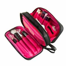 Cosmetic Bag Makeup Case Small Organizer Storage Pouch Travel Beauty Toiletry