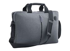 """HP 13"""" 14"""" 15"""" 15.6"""" Shoulder Messenger TopLoad Case Laptop Carry Bag Universal"""