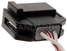 Throttle Position Sensor Connector Standard S-674