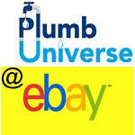 PlumbUniverse