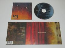 NINE INCH NAILS/HESITATION MARKS(HALO 28CD/ 3743875) CD ALBUM DIGIPAK
