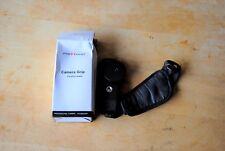 HAND Grip per Canon 300d