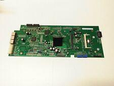 xerox ColorQube 9203 Family Xerox IMEController 87100160J 640S01185