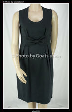 Eplisse by Taking Shape Dress Size 16 New Without Tags