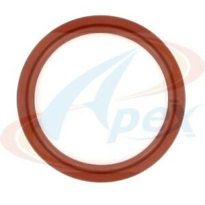 Engine Main Bearing Gasket Set Rear Apex Automobile Parts ABS315