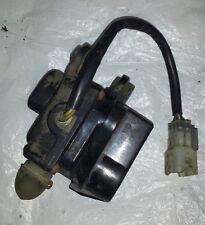 motorino elettrico valvola di scarico per  honda pantheon 125/150 2tempi