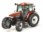 ROS 30149 1:32 SCALE NEW HOLLAND G170 FIAT AGRI DIECAST MODEL TRACTOR