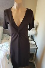 country road dress size medium coperate formal wear