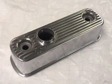 CLASSIC MINI ALLOY ROCKER COVER - A SERIES ENGINES