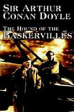 The Hound of the Baskervilles (2004, Trade Paperback)