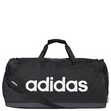 adidas Sporttasche L 65 cm *NEU*