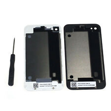 New Hot Sells Battery Back Cover Door Replacement For iPhone 4 4G Stylish