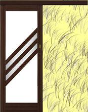Schiebetür Glas Schiebetür Holz Raumteiler Zimmertüren Schiebetüren Glas Tür