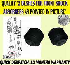 FRONT ANTI ROLL STABILIZER DROP LINK BAR PAIR FITS 300ZX 3.0 Z32 90-94
