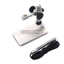Andonstar V160 2MP USB Digital Microscope Video Camera Repair PCB CMOS Sensor
