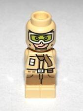 LEGO 3866 - Microfig Star Wars Rebel Trooper
