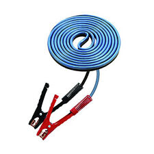 K Tool 74523 Booster Cable 20' 4GA 500AMP