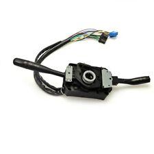 NEW Combination Switch Wiper Turn Signal ISUZU NPR NQR NRR GM Chev 8-97364-074-0
