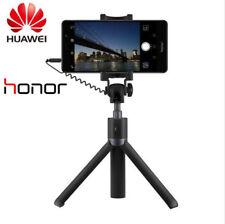tripod selfi stick self portrait monopod extendable handheld phone cell hot