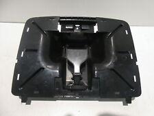 Lüftdüsengehäuse Lüfttungsdüse Mitte Oben VW Golf 5 V 2,0 GTD TDI 1K0819153C