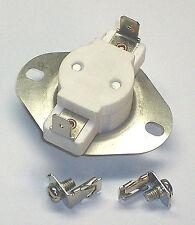 QuadraFire SRV230-0950 CERAMIC Fan Snap Disc GB40 Grand Bay 40 gas stove, insert