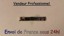 Webcam Camera CMOS Acer Aspire 5310 5315 5316 5320 5520 5710 5715z