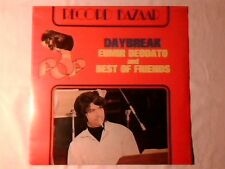 EUMIR DEODATO AND BEST OF FRIENDS Daybreak lp ITALY UNIQUE SIGILLATO SEALED!!!
