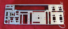 Kenwood TS-850S original sub-Panel Frontal Repuestos -