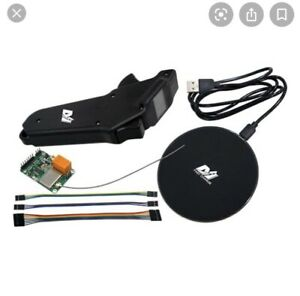 Maytech Waterproof Efoil, Electric Surfboard And Electric Skateboard Remote