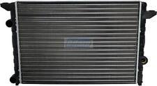 Kühler Wasserkühler VW Passat 3A2 3A5 1.6 - 2.0 Bj '88-'97 OE 3A0121253AA