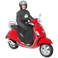 Held Nässeschutz für Rollerfahrer, Schwarz, Einheitsgröße