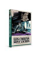 LES CHIENS SONT LACHES (DVD GUERRE)