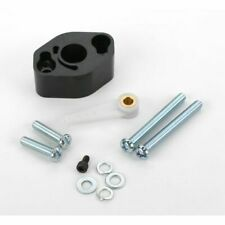 Zenoah Easy Link Carb Adapter: G23  G26 ZEN12310