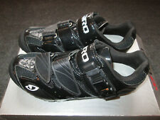 Giro Manta Womens Biking Cycling Shoes Size 37Eu 5.75Us