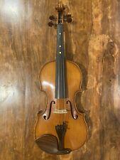 Otto Benjamin Ma 300 Viola