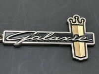 64 Ford Galaxie Keychains/backpack jewelry. (J5)