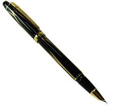 Yongsheng 052 Century Pioneer Extra Fine Nib Fountain Pen