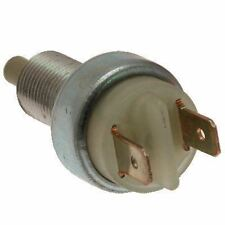 VE724052 Brake Light Switch fits BMW FORD MERCEDES-BENZ VOLVO