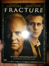 Fracture [Widescreen Edition]