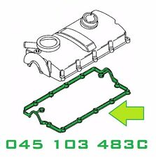 Ventildeckeldichtung VW FOX (5Z1, 5Z3) 1.4 TDI, VW LUPO (6X1, 6E1) 1.2 TDI 3L