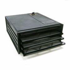Excalibur 4-Tray Electric Food Dehydrator
