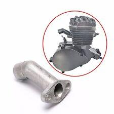Inlet Pipe Air Intake Manifold 49 66 80cc 2 Stroke Motorized Bicycle Bike Parts