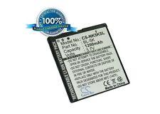 NEW Battery for Nokia 701 C7 C7-00 BL-5K Li-ion UK Stock