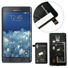 For Samsung Galaxy Note Edge N9150 Qi Wireless Charger Charging Receiver Module