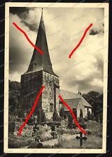 Foto-Husby-St.-Vincentius-Kirche-Angeln-Schleswig-Holstein-Foto-Bull-